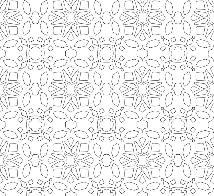backsplash-vinyl-pattern